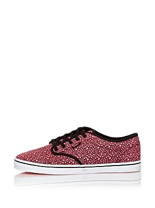 Vans Sneaker W