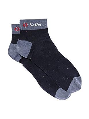 NALINI Socken Basic