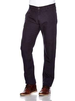 Tom Tailor Pantalón Kyle (Azul Marino)