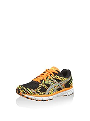 Asics Sportschuh Gel-Lightplay 2 Gs