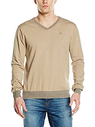 Guess Pullover Dionisio