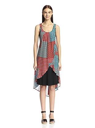 Tolani Women's Etta Dress