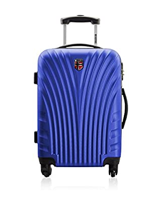 GEOGRAPHICAL NORWAY Trolley rígido Springfield 68 cm