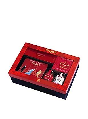 Maxim's de Paris Bienvenue À Paris Gift Box