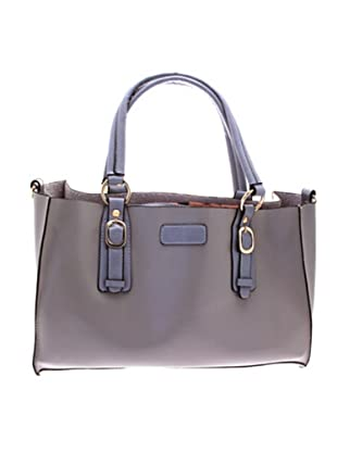 Georges Rech Tote Bag Seychelle (Grau)