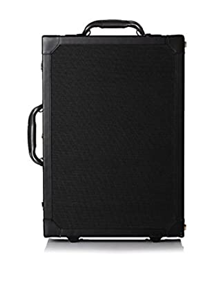 Tom Ford Medium Suitcase, Black
