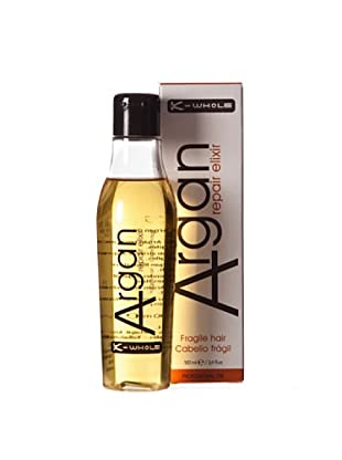 K-Whole Aceite Capilar Argán Sublime Cabellos Finos 100 ml