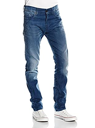 True Religion Jeans Kurt
