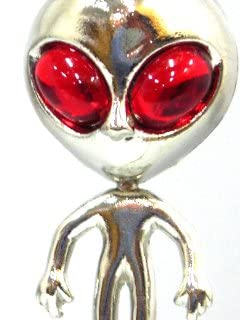元空将が明かした驚愕の真実 自衛隊VS未確認飛行物体UFO戦慄事件簿 vol.03