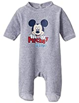 Disney Baby Boys' Nightdress