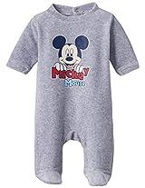 Disney Baby Boys' Nightdress