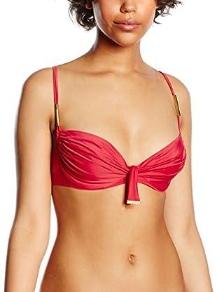 Chantelle Reggiseno Bikini Vestale