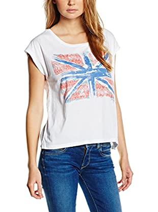 Pepe Jeans London Camiseta Manga Corta Miranda