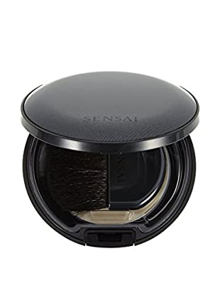Kanebo Polvos Compactos Silky Highlighting 5 g