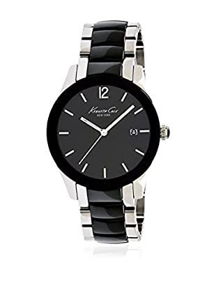 Kenneth Cole Reloj de cuarzo Woman KC4762 36 mm
