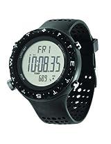 Columbia Singletrak CT004-001 Digital Watch - For Men