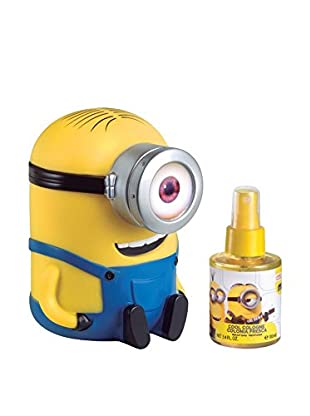 Minions Agua de Colonia 100 ml