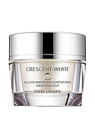Estee Lauder Tagescreme Crescent White 50 ml, Preis/100 ml: 103.90 EUR