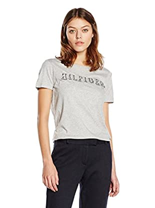 Tommy Hilfiger T-Shirt Party Glitter