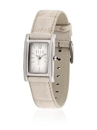 Elle Reloj EL20205S01N