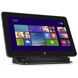 DELL 7CP75 / for Tablet PC - Proprietary Interface - 4 x USB Ports - Network (RJ-45) - HDMI - DisplayPort