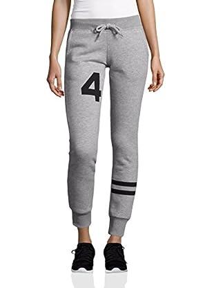 MARSHALL ORIGINAL Pantalone Fp-Forty