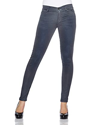 7 for all mankind Jeans The Skinny (blazing sunset)