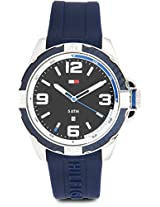 Tommy Hilfiger TH1791091J Analog Watch - For Men