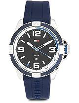 Tommy Hilfiger TH1791091J Analog Watch - For Men