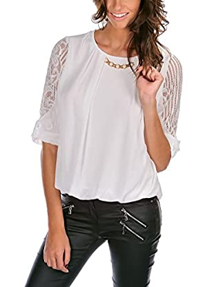 FRENCH CODE Blusa Odeon