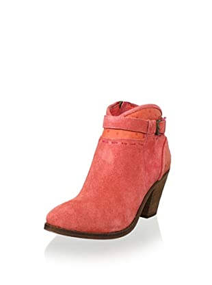 Australia Luxe Collective Women's Peron Ranch Bootie (Poprd)