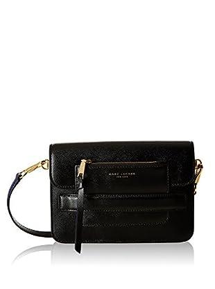 Marc Jacobs Umhängetasche Madison Saffiano Medium Shoulder Bag