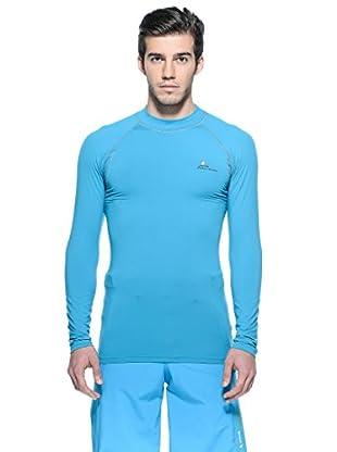 Peak Moutain Camiseta Interior Esquí Canjo