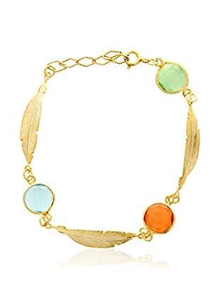 Córdoba Joyeros Armband
