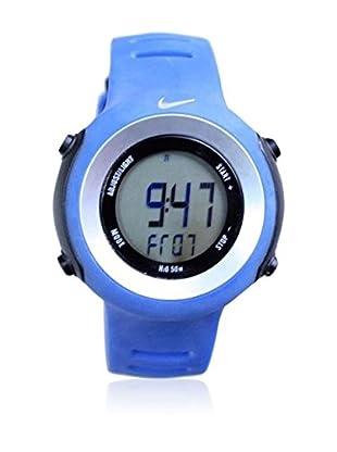 Nike Reloj de cuarzo Kids WK0010415 45 mm