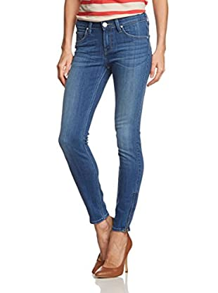 Lee Jeans L30CPF