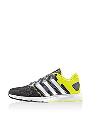 adidas Sneaker Az-Faito K