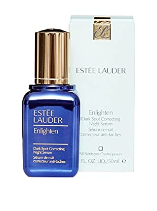 Estee Lauder Sérum de noche Enlighten Dark Spot Correcting 50 ml