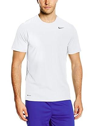 NIKE T-Shirt Legacy