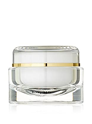Sisley Crema Anti-envejecimiento Global Day And Night 50 ml