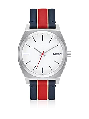 Nixon Reloj con movimiento japonés Man A045-1854 37 mm