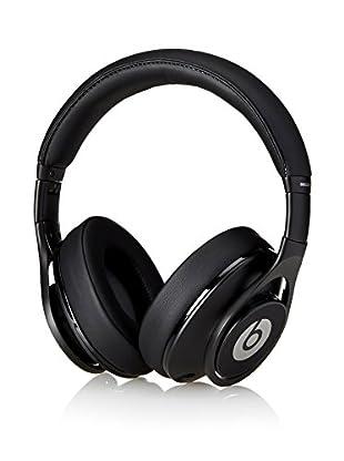 Beats Executive Over-Ear Headphones (Black)