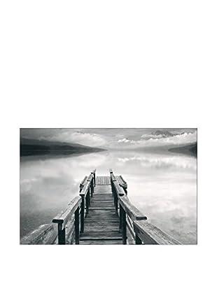 ARTOPWEB Wandbild Gary Faye Infinity 115x175 cm