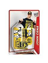 WWE Stationery Set, Multi Color (Design 2)