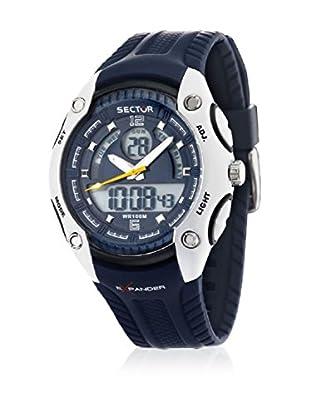 Sector Reloj de cuarzo Man R3251574005 44 mm