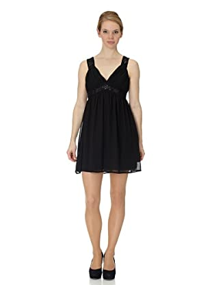 Yumi Original Kleid Jessica (Black)