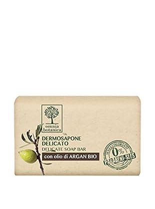 Omina Botanica Seife 12er Set 1200 gr 1200 g, Preis/100 gr: 1.49 EUR