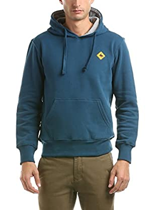 Hot Buttered Sudadera con Capucha M50
