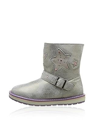 Geox Boot Jr Noha