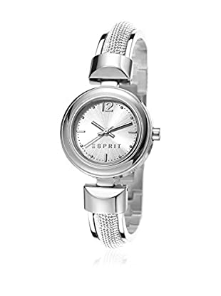 ESPRIT Reloj de cuarzo Woman ES900772001 26 mm